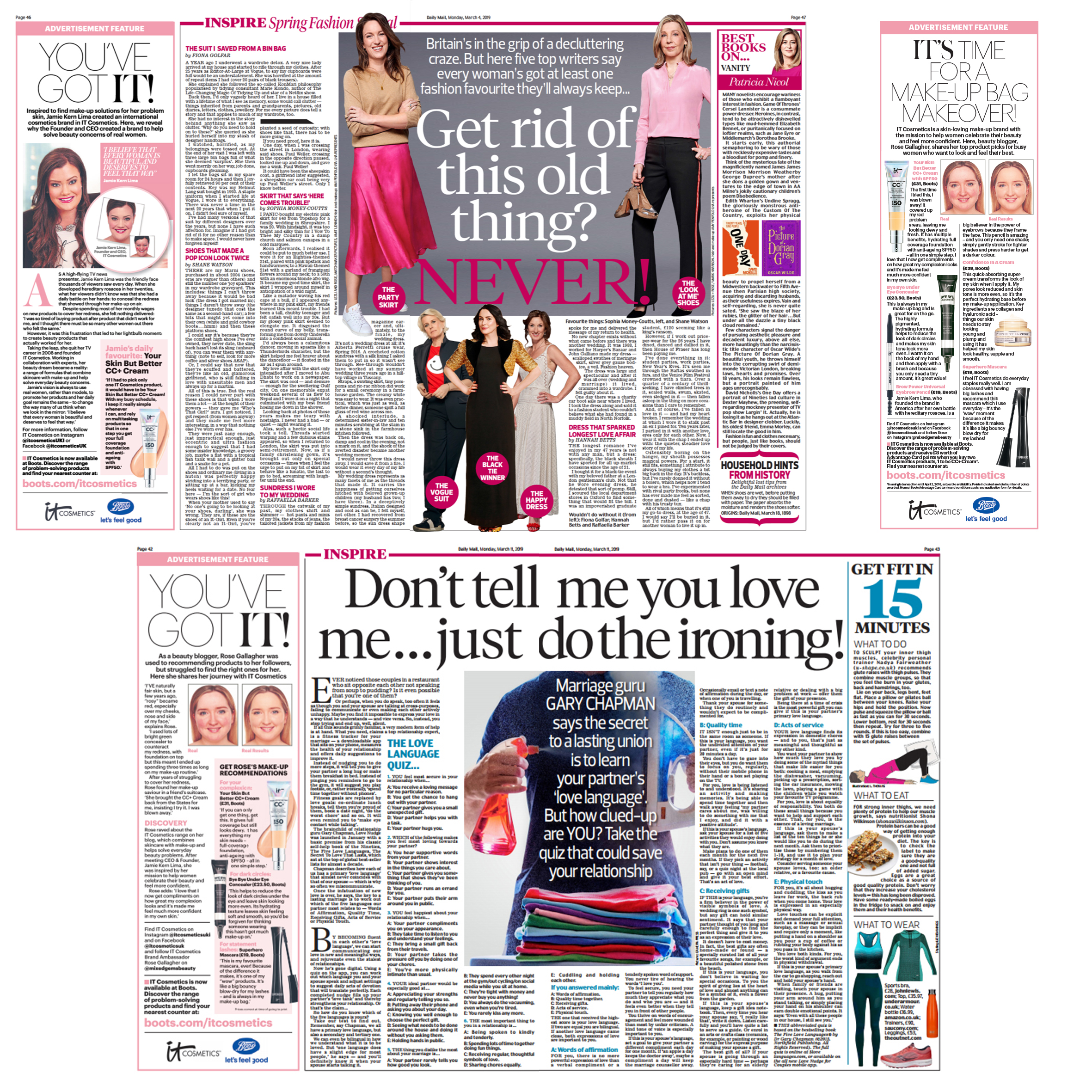 daily mail archives mail metro media  daily sport newspaper templates.php #6