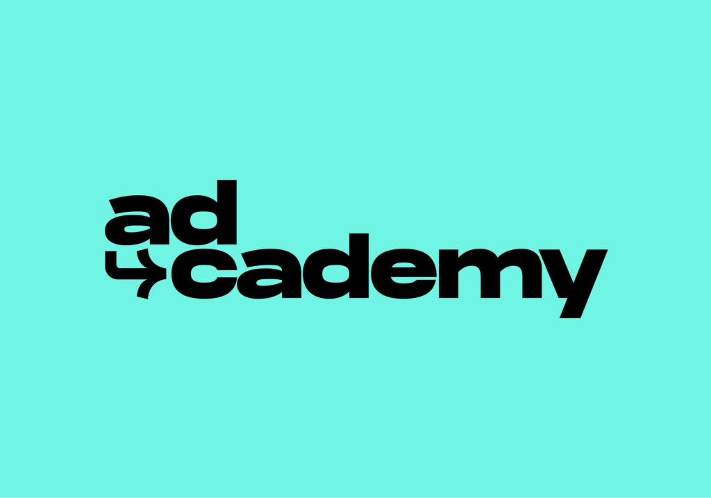 Ad-Cademy