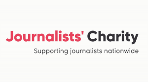 The Journalists' Charity