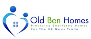 Old Ben Homes