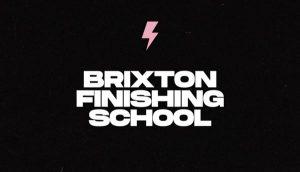 Briston Finishing School